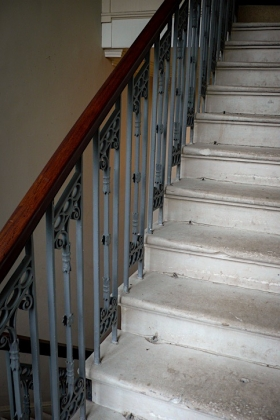 RJ-Stairs & Staircases-097