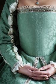 Tudor-Details
