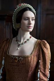 Tudor Set 1