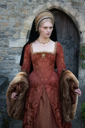 Tudor Set 15