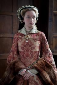 Tudor Set 16