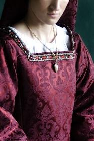 Tudor Set 4