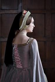 Tudor Set 6