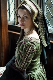 Tudor Set 7