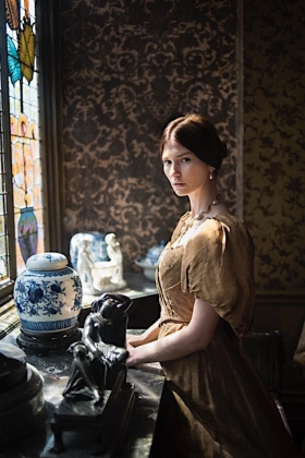 RJ-Victorian Women-Set 1-009