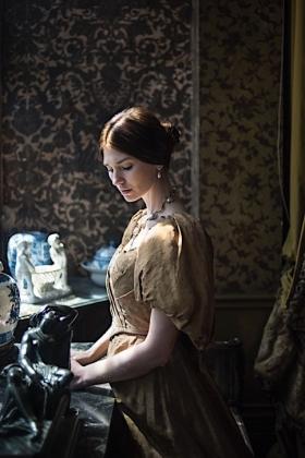 RJ-Victorian Women-Set 1-010