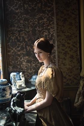 RJ-Victorian Women-Set 1-011