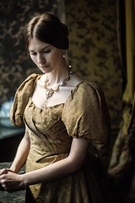 RJ-Victorian Women-Set 1-023