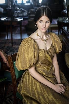 RJ-Victorian Women-Set 1-026