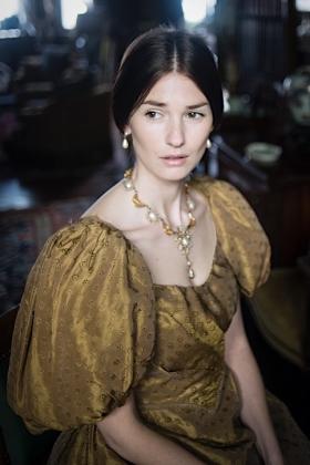 RJ-Victorian Women-Set 1-030