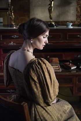 RJ-Victorian Women-Set 1-034