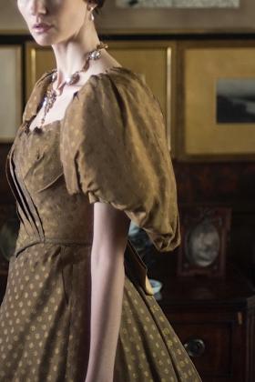 RJ-Victorian Women-Set 1-054