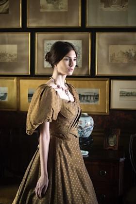 RJ-Victorian Women-Set 1-055