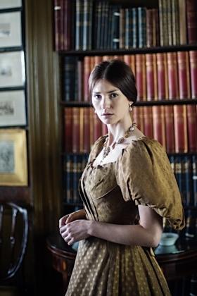 RJ-Victorian Women-Set 1-061