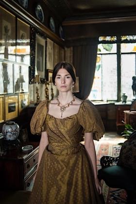 RJ-Victorian Women-Set 1-068