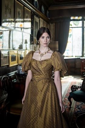 RJ-Victorian Women-Set 1-071