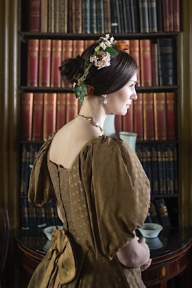 RJ-Victorian Women-Set 1-084 (1)