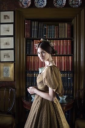RJ-Victorian Women-Set 1-087