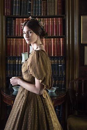 RJ-Victorian Women-Set 1-088