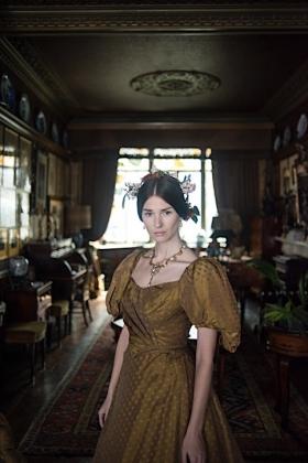 RJ-Victorian Women-Set 1-099