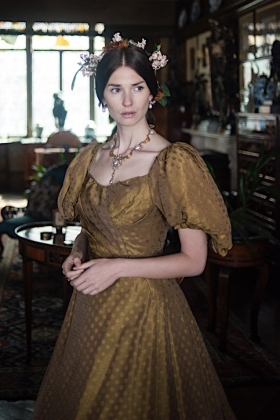 RJ-Victorian Women-Set 1-106