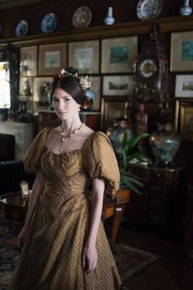 RJ-Victorian Women-Set 1-126