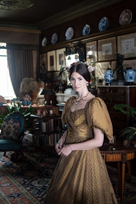 RJ-Victorian Women-Set 1-129