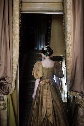 RJ-Victorian Women-Set 1-131
