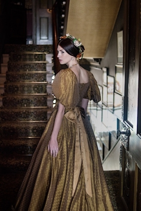 RJ-Victorian Women-Set 1-134