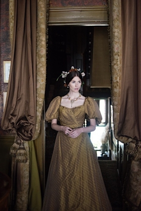 RJ-Victorian Women-Set 1-142