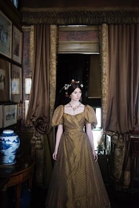RJ-Victorian Women-Set 1-145