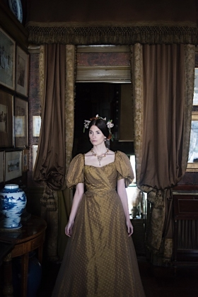 RJ-Victorian Women-Set 1-146