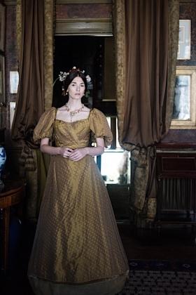 RJ-Victorian Women-Set 1-148