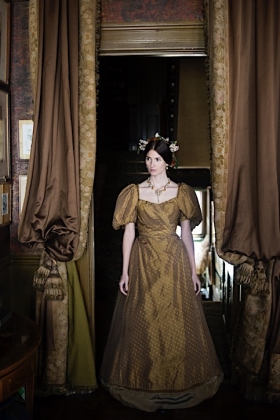 RJ-Victorian Women-Set 1-151