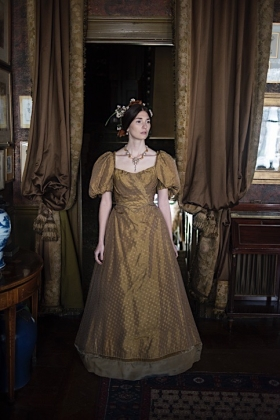 RJ-Victorian Women-Set 1-155