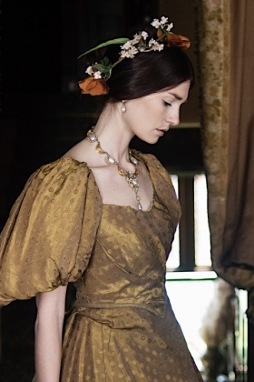 RJ-Victorian Women-Set 1-160
