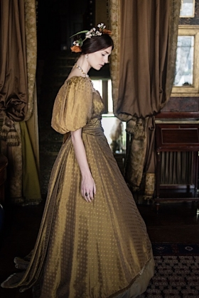 RJ-Victorian Women-Set 1-161