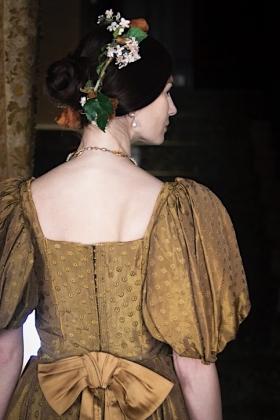 RJ-Victorian Women-Set 1-168