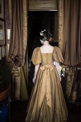 RJ-Victorian Women-Set 1-169