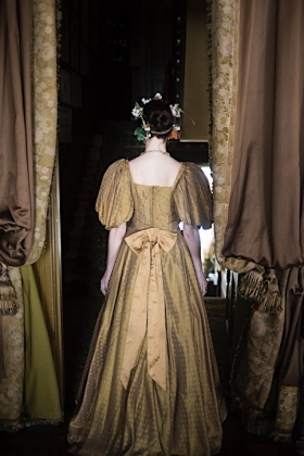 RJ-Victorian Women-Set 1-172