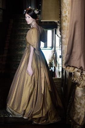 RJ-Victorian Women-Set 1-175