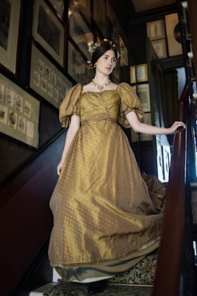 RJ-Victorian Women-Set 1-181