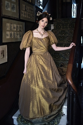 RJ-Victorian Women-Set 1-192