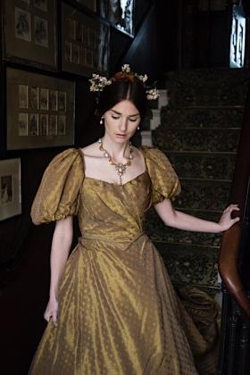 RJ-Victorian Women-Set 1-194