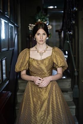 RJ-Victorian Women-Set 1-201