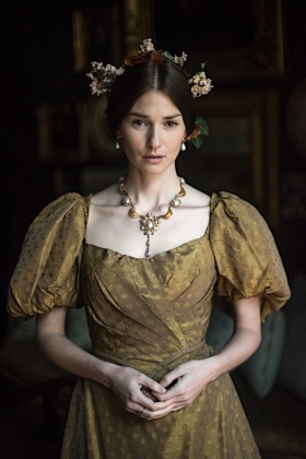 RJ-Victorian Women-Set 1-204