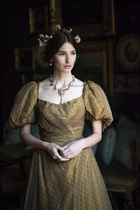 RJ-Victorian Women-Set 1-207
