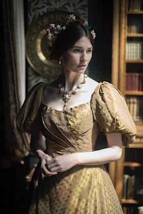 RJ-Victorian Women-Set 1-212
