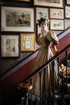 RJ-Victorian Women-Set 1-225