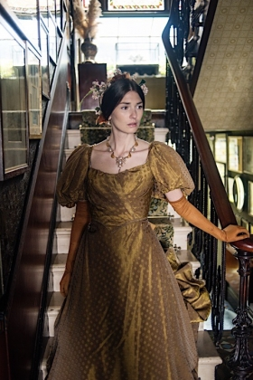 RJ-Victorian Women-Set 1-237